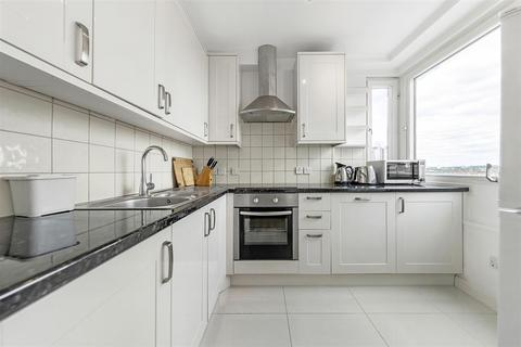 1 bedroom flat for sale - Burwood Place, W2