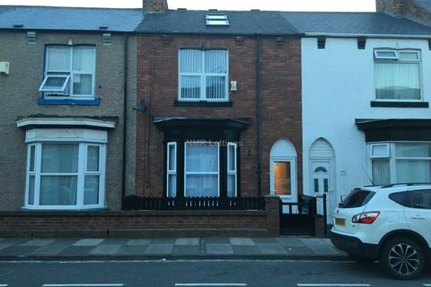 1 bedroom house share to rent - Osborne Road, Hartlepool