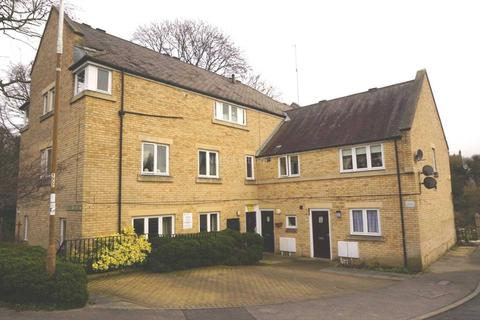 1 bedroom apartment to rent - Priory Orchard, Margery Lane