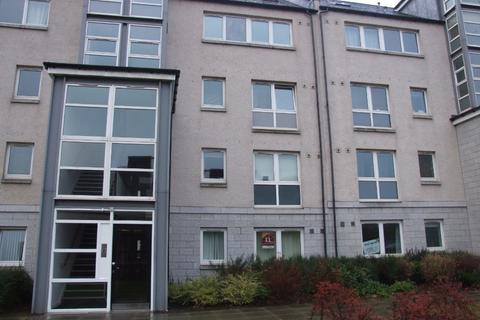 2 bedroom flat to rent - Dee Village, Millburn Street, The City Centre, Aberdeen, AB11 6LG