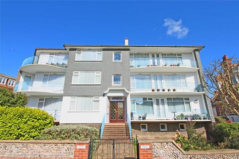 2 bedroom apartment for sale - Meads Gate, 27 Darley Road, Eastbourne, East Sussex, BN20