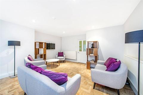 1 bedroom flat to rent - Udall Street, Westminster, London