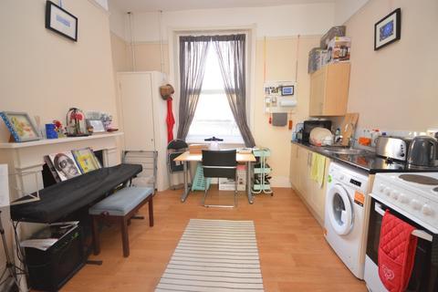 Studio to rent - Burnt Ash Hill Lee SE12