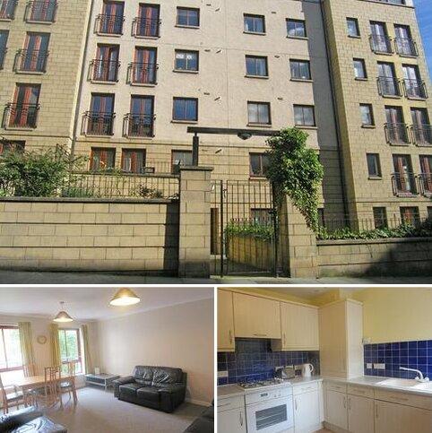3 bedroom flat to rent - High Riggs, Tollcross, Edinburgh, EH3