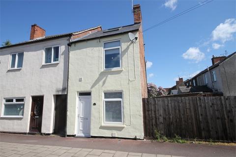 3 bedroom cottage - New Street, Newark, Nottinghamshire. NG24 1QT