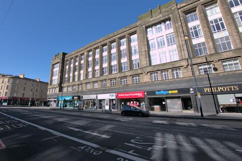 1 bedroom apartment to rent - Lothian Road, Edinburgh EH3