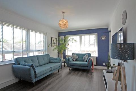 1 bedroom flat for sale - Invicta Close, Chislehurst, BR7