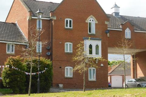 3 bedroom apartment for sale - Winterton Avenue, SEDGEFIELD TS21