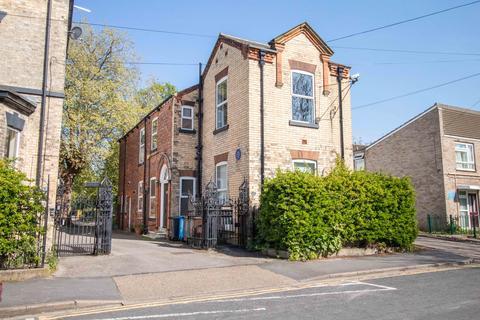 5 bedroom detached house to rent - Linden Mews, Linneaus Street, Hull HU3
