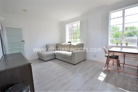 1 bedroom flat for sale - Riven Court, Inverness Terrace, Paddington
