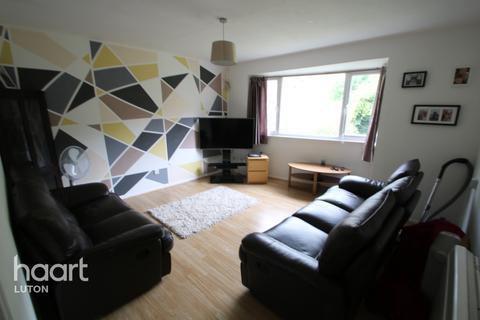 2 bedroom maisonette for sale - Brecon Close, Luton
