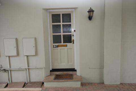 1 bedroom flat to rent - Prestbury Road, Flat 2, 37 Lansdown Crescent, Cheltenham GL52