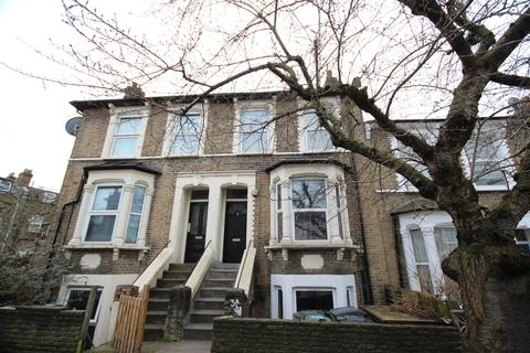 1 bedroom flat to rent - Albert Road, Walthamstow, E17
