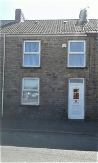 3 bedroom house to rent - 44 Station Road Penclawdd Swansea