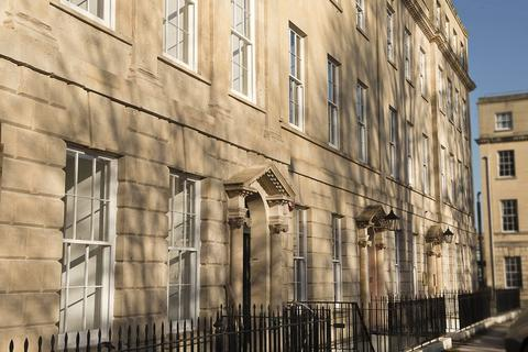 1 bedroom flat for sale - Portland Square, Bristol, BS2