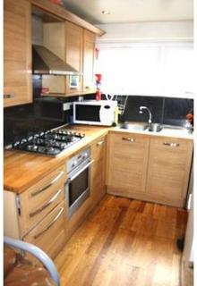 2 bedroom house share to rent - Victorian Grove, Stoke Newington, Hackney, London N16