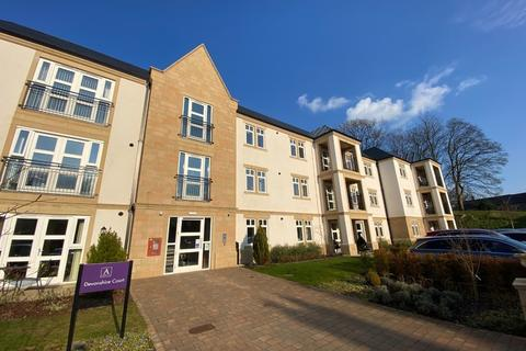 2 bedroom apartment for sale - St. Elphins Park, Darley Dale, Matlock