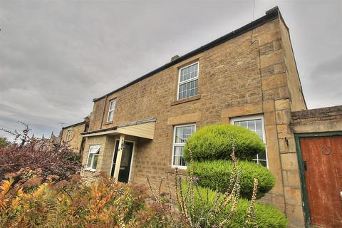 4 bedroom detached house to rent - Cutlers Hall Road, Consett, DH8 8RG