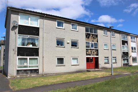 3 bedroom flat to rent - Montgomery Road, Paisley, Renfrewshire, PA3 4PP