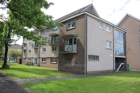 2 bedroom flat to rent - Mossvale Street, Paisley, Renfrewshire, PA3 2LR