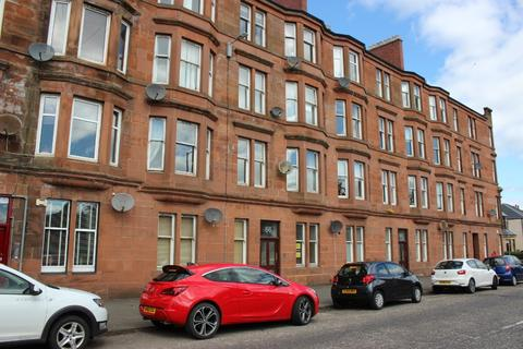 1 bedroom flat to rent - Paisley Road, Renfrew, Renfrewshire, PA4 8EX