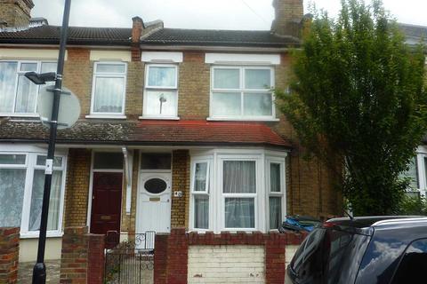 2 bedroom house for sale - Woolmer Road, London