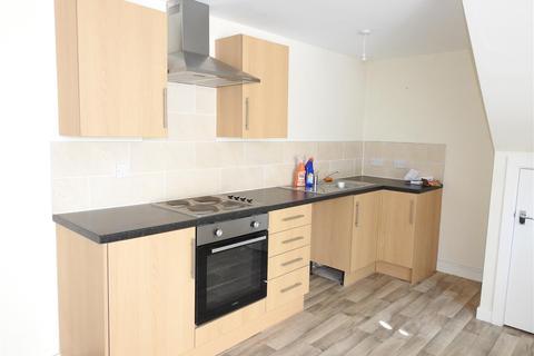 1 bedroom apartment to rent - Miller Road, Preston