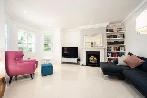 2 bedroom maisonette for sale - Southwood Lane, Highgate, London, N6