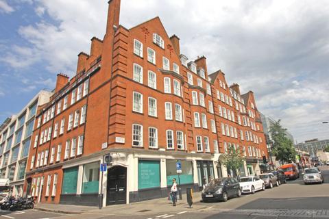 2 bedroom apartment to rent - Chantrey House, Eccleston Street, Belgravia, SW1W