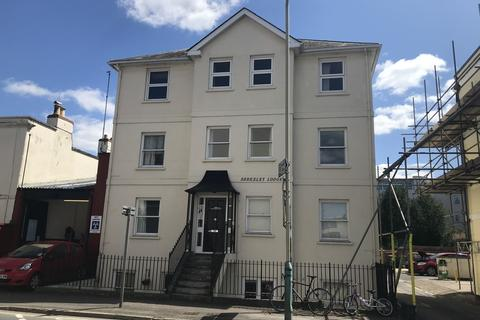 2 bedroom apartment to rent - Berkeley Lodge, Cheltenham