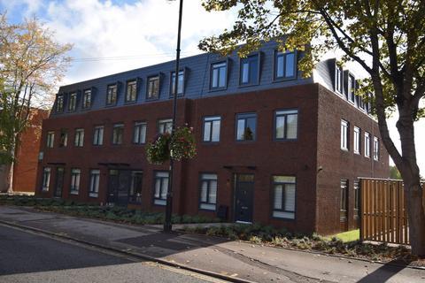 2 bedroom apartment to rent - Westminster House, Fleet Road, Fleet