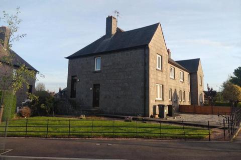 3 bedroom flat to rent - Ruthrieston Road, Floor, AB10