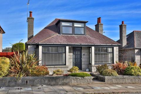 4 bedroom detached house to rent - Duthie Terrace, Aberdeen,