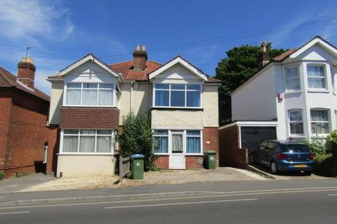 4 bedroom semi-detached house to rent - Dale Road, Southampton
