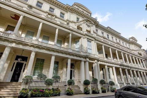 4 bedroom apartment to rent - Lancaster Gate, Hyde Park, London, W2