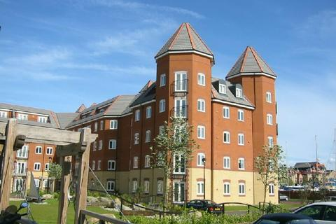 2 bedroom apartment for sale - Quebec Quay, Mariners Wharf, Liverpool