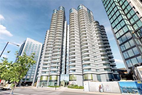 1 bedroom flat for sale - Corniche Building, London, SE1