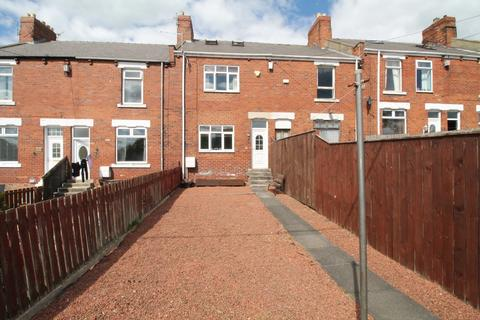 3 bedroom terraced house for sale - South View, Shiney Row, Houghton Le Spring
