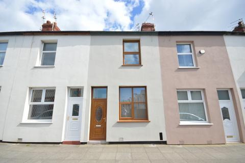 2 bedroom terraced house to rent - Ashton Road, Blackpool