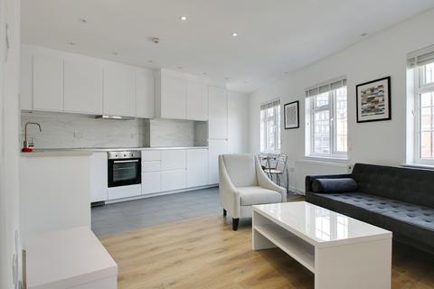 4 bedroom maisonette to rent - Tudor Way, Southgate, N14