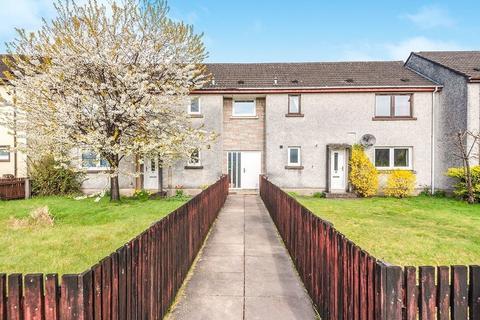 1 bedroom flat to rent - Inverbreakie Drive, Invergordon