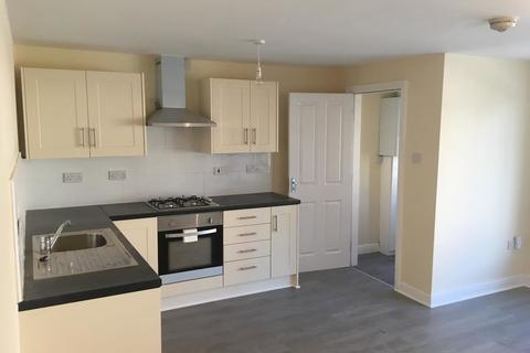 2 bedroom ground floor flat to rent - Liverpool Road, Eccles