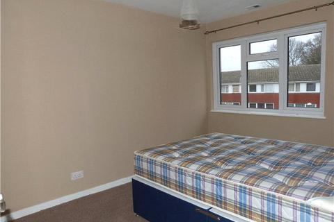 1 bedroom in a house share to rent - Kenton Close, Bracknell, Berkshire, RG12