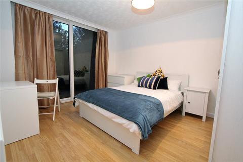 1 bedroom house share to rent - Vandyke, Bracknell, Berkshire, RG12