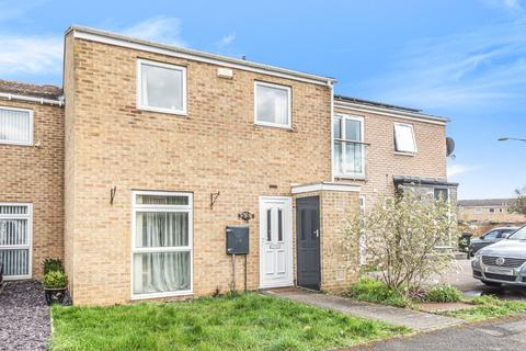 2 bedroom house to rent - Lane Close, Kidlington, Oxford, Oxfordshire, OX5