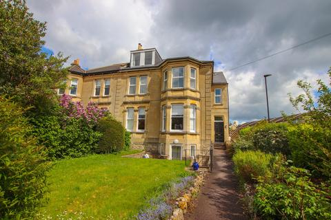 2 bedroom apartment for sale - Newbridge Hill, Bath