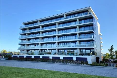 2 bedroom flat for sale - Challow House, Kingman Way, Newbury, Berkshire, RG14
