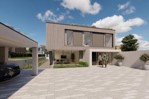 5 bedroom detached house for sale - Wingate Meadow, Long Sutton