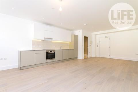 Studio for sale - Osborn House, Osborn Terrace, Blackheath, London, SE3