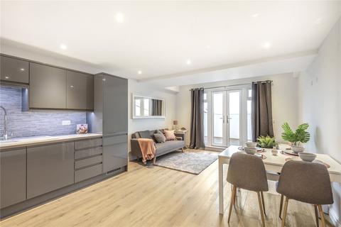 2 bedroom flat for sale - Lower Road, Garsington, Oxford, OX44